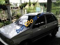 Cần bán xe Kia CD5 MT năm 2003, giá chỉ 125 triệu