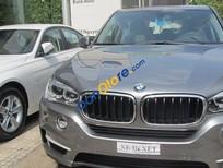 Cần bán xe BMW X5 xDrive 35i sản xuất 2016, giá chỉ 3 tỷ 599 triệu