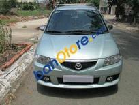 Bán Mazda Premacy 2003 - Xe gia đình sử dụng kỹ