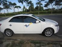 Bán xe Kia Forte 1.6 đời 2011, xe đẹp như mới