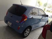 Bán xe Kia Morning  2014 mới tại Hà Nội giá 318 triệu