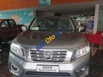 Bán Nissan Navara NP300 đời 2016, nhập khẩu nguyên chiếc