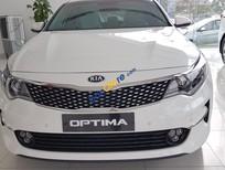 Cần bán xe Kia Optima 2.0 sản xuất 2016, giá 915tr