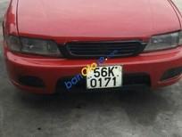 Cần bán xe Suzuki Balenno sản xuất 1996