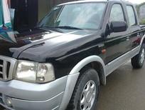Tôi cần bán xe Ranger 2003, giá 180 tr