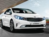 Kia Cerato công nghệ mới giá chỉ 612 triệu CTKM ưu đãi lớn nhất năm