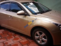 Bán ô tô Chevrolet Cruze năm 2012 giá cạnh tranh