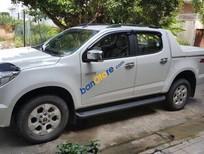 Cần bán lại xe Chevrolet Colorado đời 2015 chính chủ