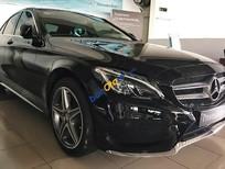 Bán ô tô Mercedes AMG đời 2016, màu đen, nhập khẩu chính hãng