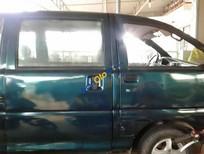 Cần bán xe Daihatsu Citivan đời 2000, chính chủ