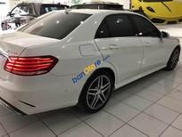 Cần bán lại xe Mercedes AMG đời 2015, màu trắng