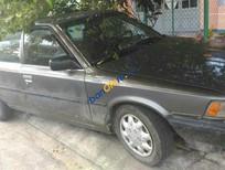 Bán Toyota Camry 2.0 1988 chính chủ, 95tr