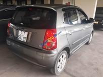 Bán lại xe cũ Kia Morning SX đời 2010 số tự động giá cạnh tranh