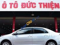 Cần bán xe Toyota Vios E năm 2011 giá 485tr