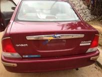 Bán Ford Taurus đời 2001, giá 200tr