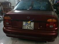 Cần bán Suzuki Balenno đời 1996, nhập khẩu, 90tr