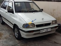 Cần bán Kia CD5 đời 2002, 120tr