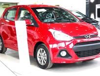 Bán xe Hyundai i10 2016, New 100%, giảm giá trực tiếp trên giá bán, liên hệ ngay 0938 668 794