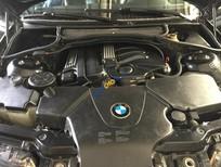 Xe BMW 3 Series 318i đời 2005 chính chủ, giá 370tr