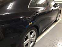 Xe Toyota Camry 2.5G đời 2012, xe nhập, giá tốt