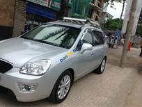 Xe Kia Carens sản xuất 2011 giá cạnh tranh