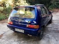 Cần bán gấp Daihatsu Charade đời 1991, nhập khẩu nguyên chiếc chính chủ, giá chỉ 70 triệu