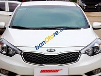 Anycar Vietnam bán xe Kia K3 1.6MT 2016 giá 585tr