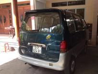 Bán Daihatsu Citivan sản xuất 2007, giá tốt