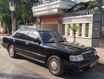 Cần bán Toyota Crown năm 1992