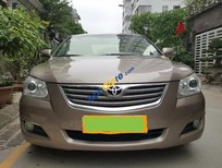 Bán Toyota Camry AT sản xuất 2007