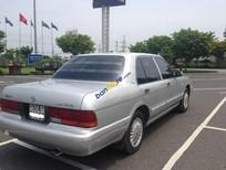 Bán Toyota Crown đời 1995, nhập khẩu chính hãng chính chủ, giá 190tr