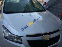 Bán ô tô Chevrolet Cruze đời 2010, 395 triệu