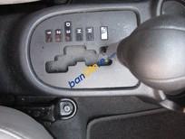 Bán Kia Morning Van năm 2010, nhập khẩu nguyên chiếc chính chủ