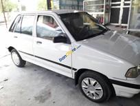 Cần bán lại xe Kia CD5 đời 2002