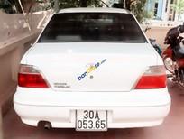 Cần bán xe Daewoo Cielo đời 1997