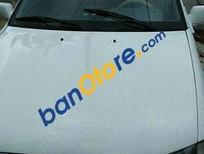 Cần bán Daewoo Cielo MT đời 1996, màu trắng giá cạnh tranh