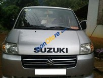 Cần bán xe Suzuki APV MT đời 2006, 240tr