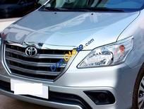 Bán Toyota Innova E 2015 giá 765tr