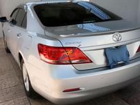 Bán Toyota Camry đời 2009, nhập khẩu chính hãng