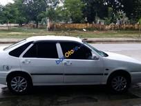Cần bán xe Fiat Siena đời 2001, màu trắng