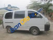 Cần bán xe Daihatsu Citivan sản xuất 2004, màu trắng