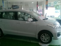 Bán xe Suzuki Ertiga 2016, nhập khẩu, giá tốt, KM lớn lên đến 30tr