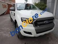 Giá xe Ford Ranger 2016 giảm tới 80 triệu và quà tặng trị giá 13 triệu chỉ có tại Hà Thành Ford