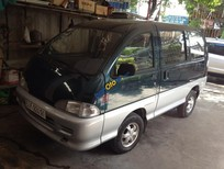 Bán xe Daihatsu Citivan đời 2007, giá 155tr