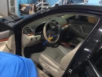 Bán xe Toyota Camry 2.4 đời 2012 đăng ký 2013
