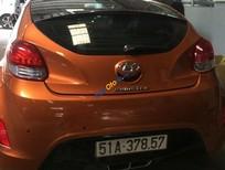 Bán Hyundai Veloster đời 2012, nhập khẩu nguyên chiếc còn mới, giá tốt