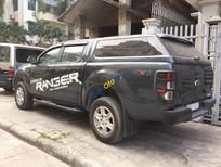 Chính chủ trực tiếp bán xe Ford Ranger XLT 2014