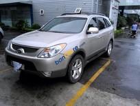 Hyundai Veracruz chính chủ máy dầu 3.0, bao test hãng