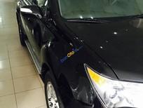 Bán ô tô Acura MDX đời 2007, màu đen, xe nhập xe gia đình