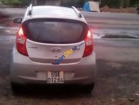 Bán xe cũ Hyundai Eon năm 2012, giá chỉ 260 triệu
